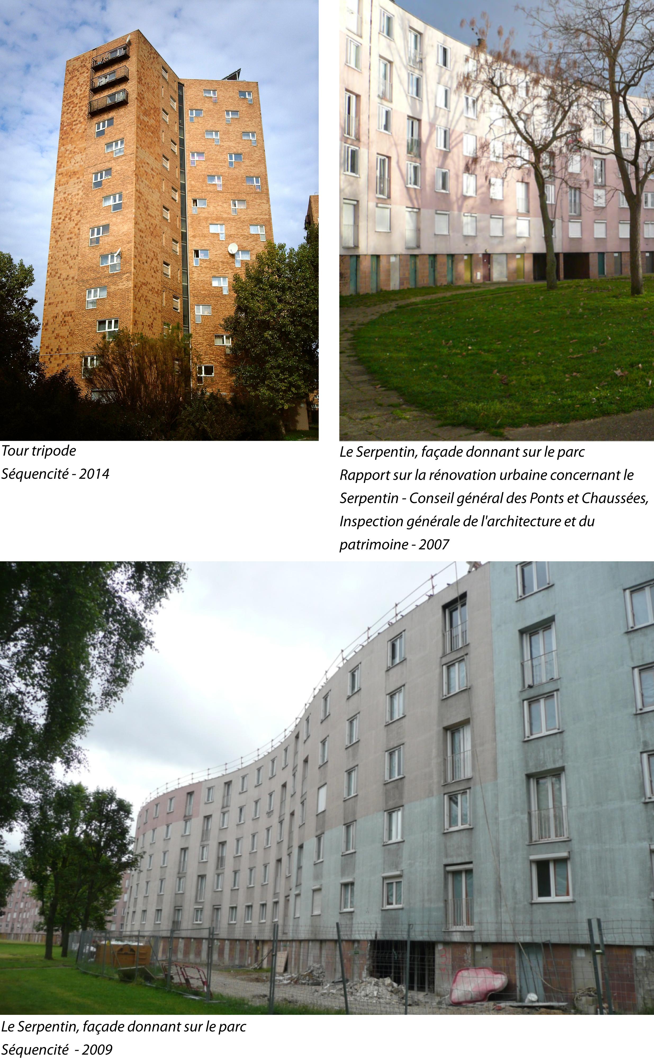 renovation urbaine pantin
